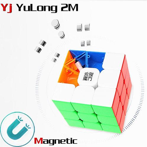 Yj Yulong 2M V2 M 3x3