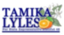 tamika logo.jpg