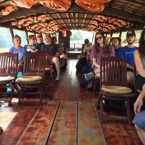 Vietnam Tour 4.jpg
