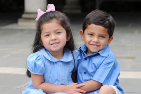~Kate and Carter Monroe (Guatemala) TX.j
