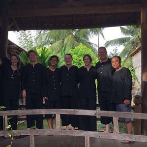 Vietnam Tour 9.jpg