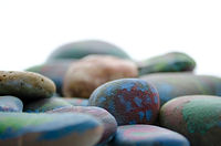 colored-stones-1145163.jpg