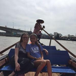 Vietnam Tour 6.jpg
