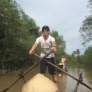 Vietnam Tour 7.jpg