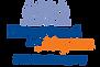 2020 Adoption Agency Membership Badge.pn