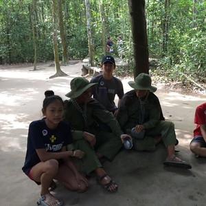 Vietnam Tour 5.jpg