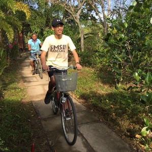 Vietnam Tour 3.jpg