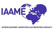 IAAME Accredited Logo.jpg