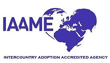 IAAME Accredited Logo.jpg