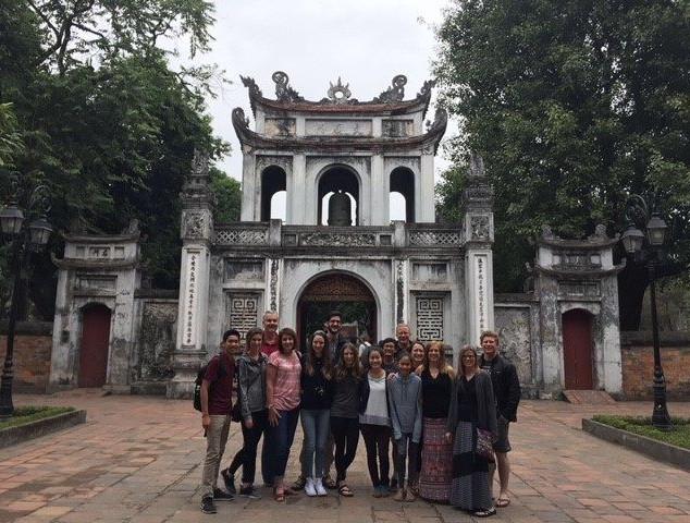 Vietnam Tour 2.jpg