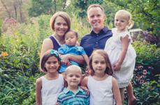 11. Ezekiel Hubartt with family.jpg