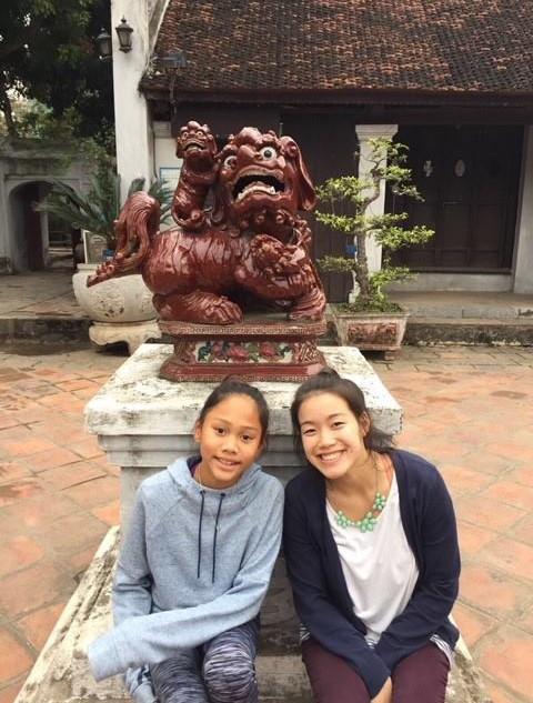 Vietnam Tour.jpg