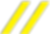 DeepSeated_LOGO_STRIPES.png