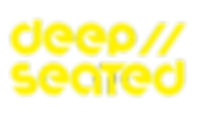 DeepSeated_LOGO_2013_500pxW.png