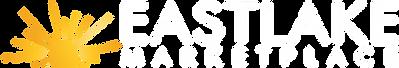 Eastlake Marketplace Logo WHITE.png