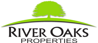 ROP Logo Revised Black.png