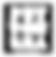PLP_2016_Logo_FINAL_2_doubledown_WHITE.p
