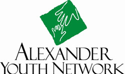 Alexander Youth Network