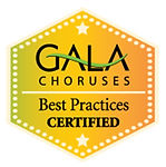 thumbnail_GALA-Best-Practices-Seal-Final