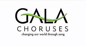 gala-choruses-dfa0fd6e-f39b-40db-aeeb-f8