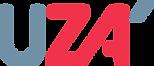 uza-2.png