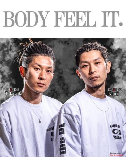 ダンス HIPHOP 関西 大阪 DL2wins ヒップホップ アーティスト 写真 アー写 プロフィール 撮影 スタジオ カメラマン 写真家 フォトグラファー