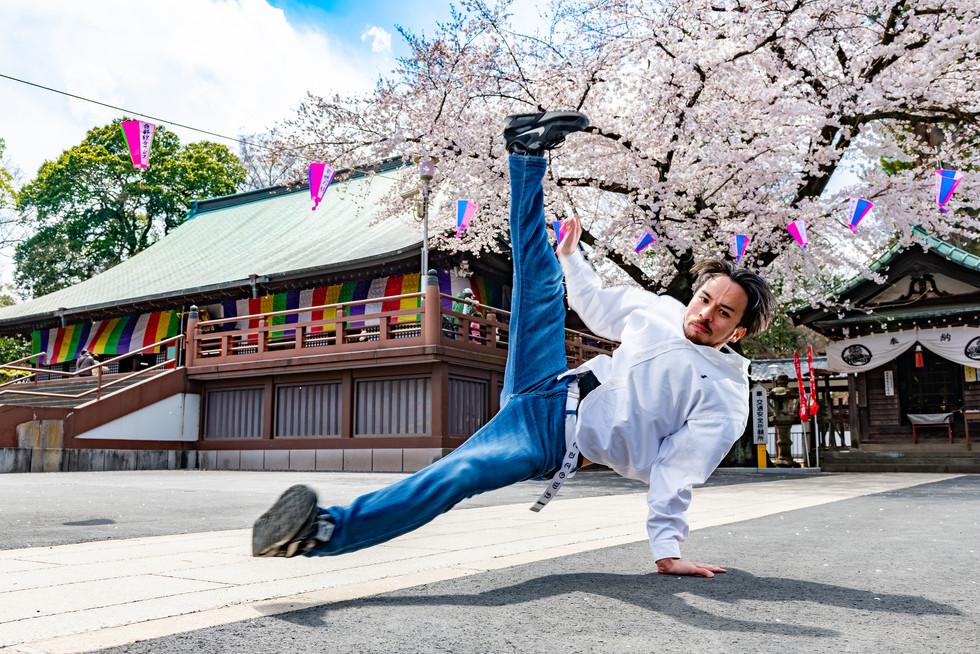 東京 ストリートダンス 出張 撮影 写真 カメラマン 写真家 フォトグラファー ブレイクダンス ブレイキン 広告 ヒップホップ 宣材 広告 写真 アーティスト 動きのある 撮影 得意