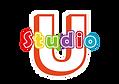 StudioUロゴ.png