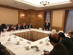 P21上実務者会議写真.JPG