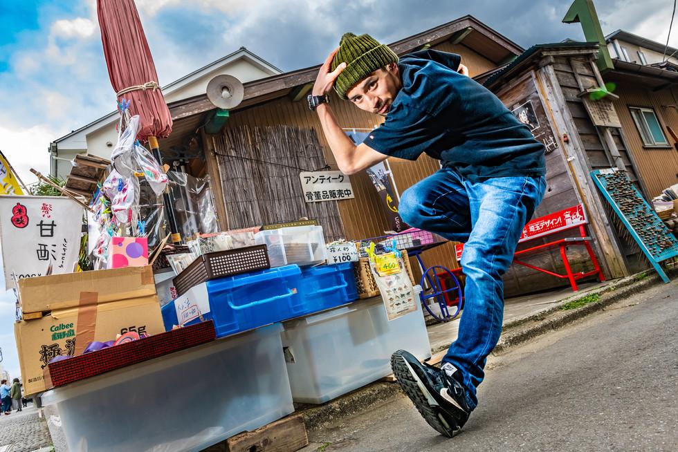 埼玉 川越 出張 撮影 カメラマン 宣材 写真 アーティスト写真 アー写 bgirl ブレイクダンス ブレイキン ヒップホップ ダンス