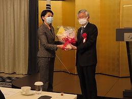p20南大使歓送会写真.JPG