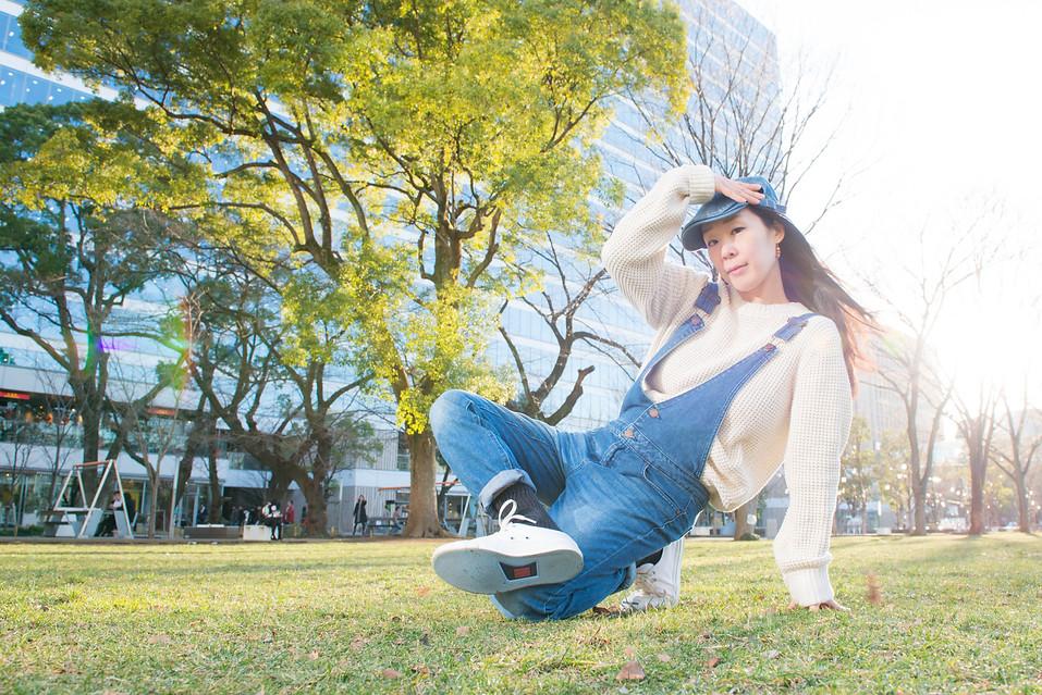 中野 セントラルパーク 出張撮影 宣材写真 ダンス ブレイクダンス ブレイキン アーシャ ダンス 広告 ブレイキン 撮影 アーティスト アー写 宣伝 素材 宣材