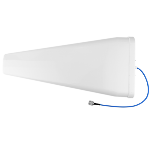 Directional Donor Antenna