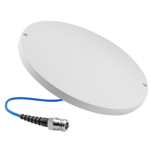 Low Profile Omni-Directional Antenna