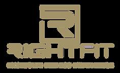 rightfit logo