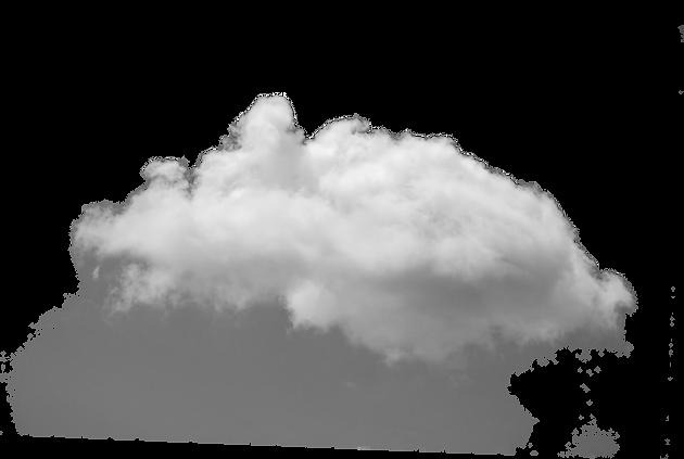 ze social cloud
