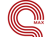 qmax logo