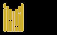 new matrix logo
