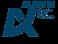 al ketbi logo