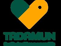 tadamun logo