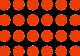 orange dots.png