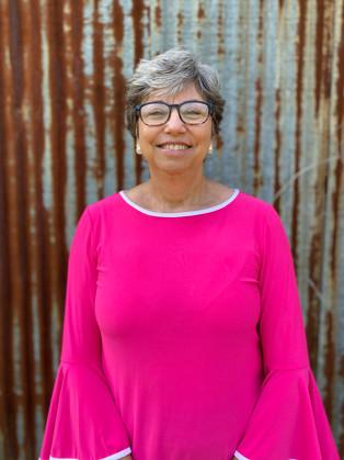 Debra Bailey