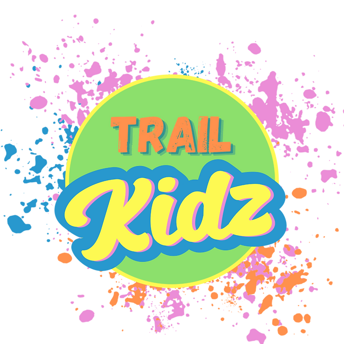 Trail_Kids_Logo.png