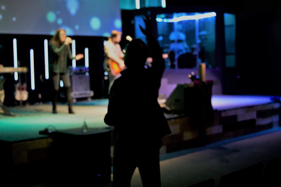 Worship-5.jpeg