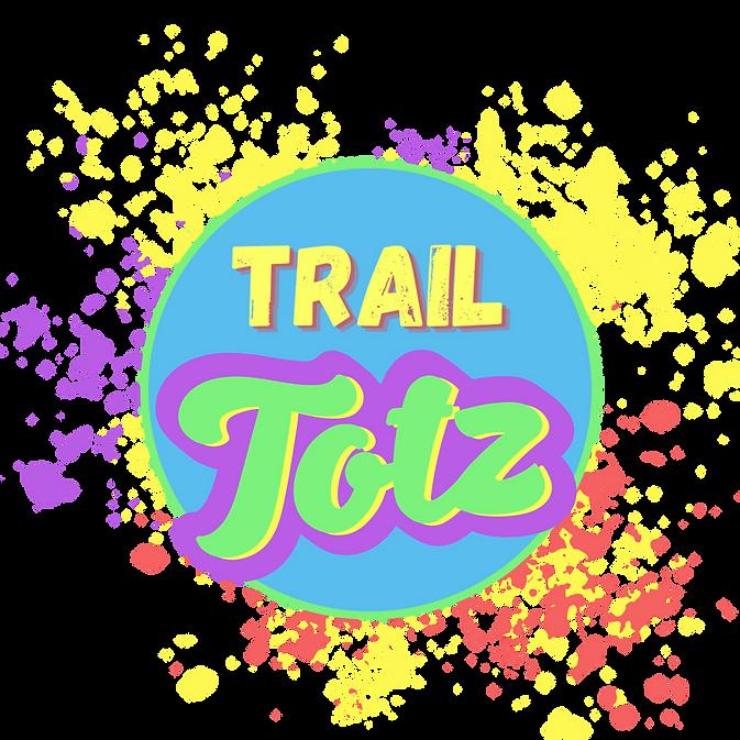 Trail_Totz_Logo_.png