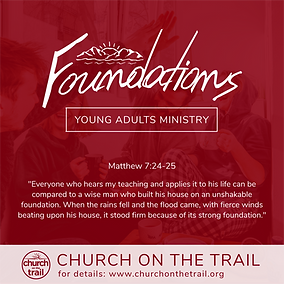 Foundations banner (1).png