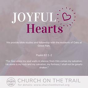 Joyful banner.png