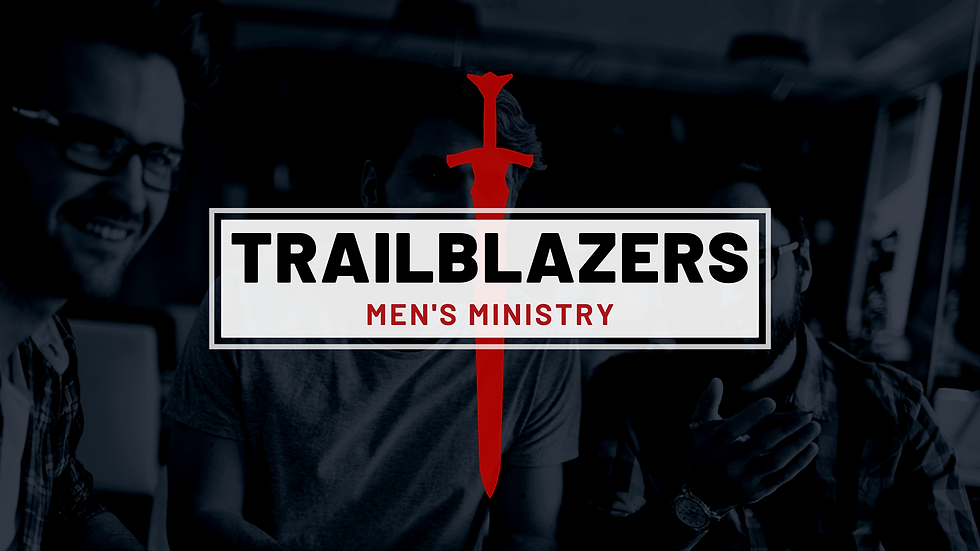 Trailblazers.png