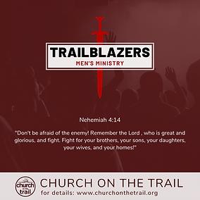 Trailblazers banner (1).png