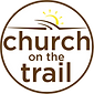 church on the trail 46in.png